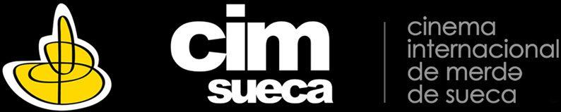 CIM-SUECA