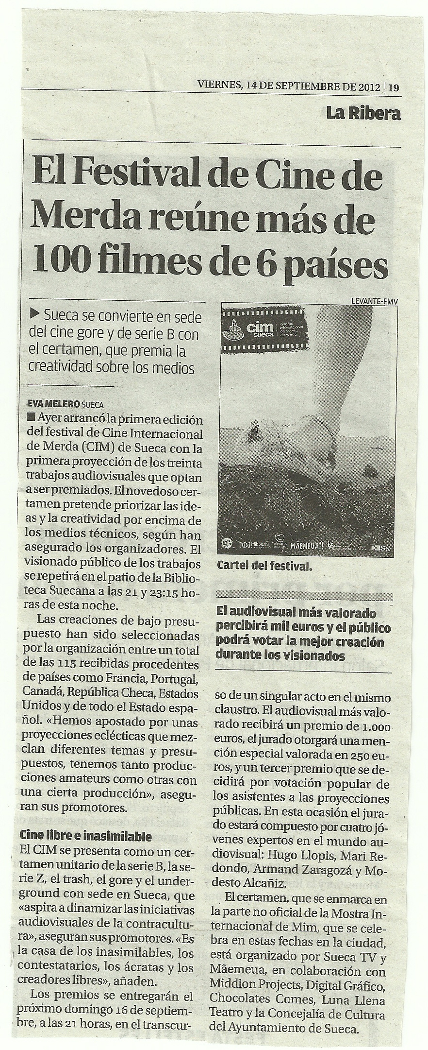 prensa2012-levanteemvcronica