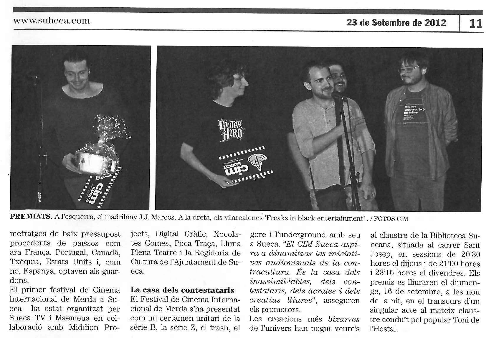 prensa2012-suhecacronica2