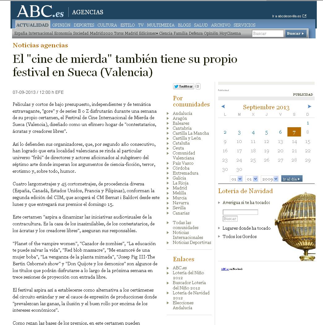 prensa2013-abc