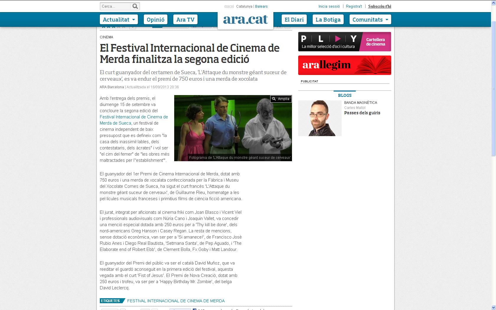 prensa2013-aracat