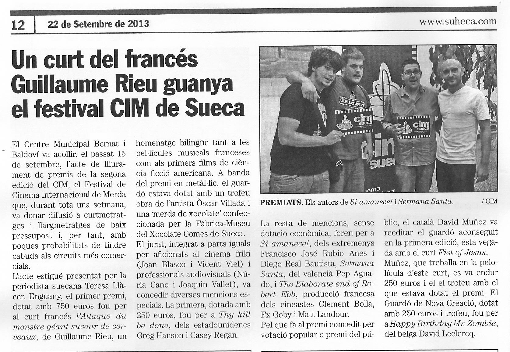 prensa2013-suhecacomcronica