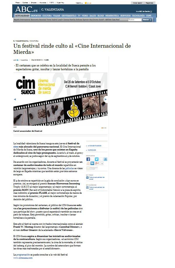 prensa2014-abc