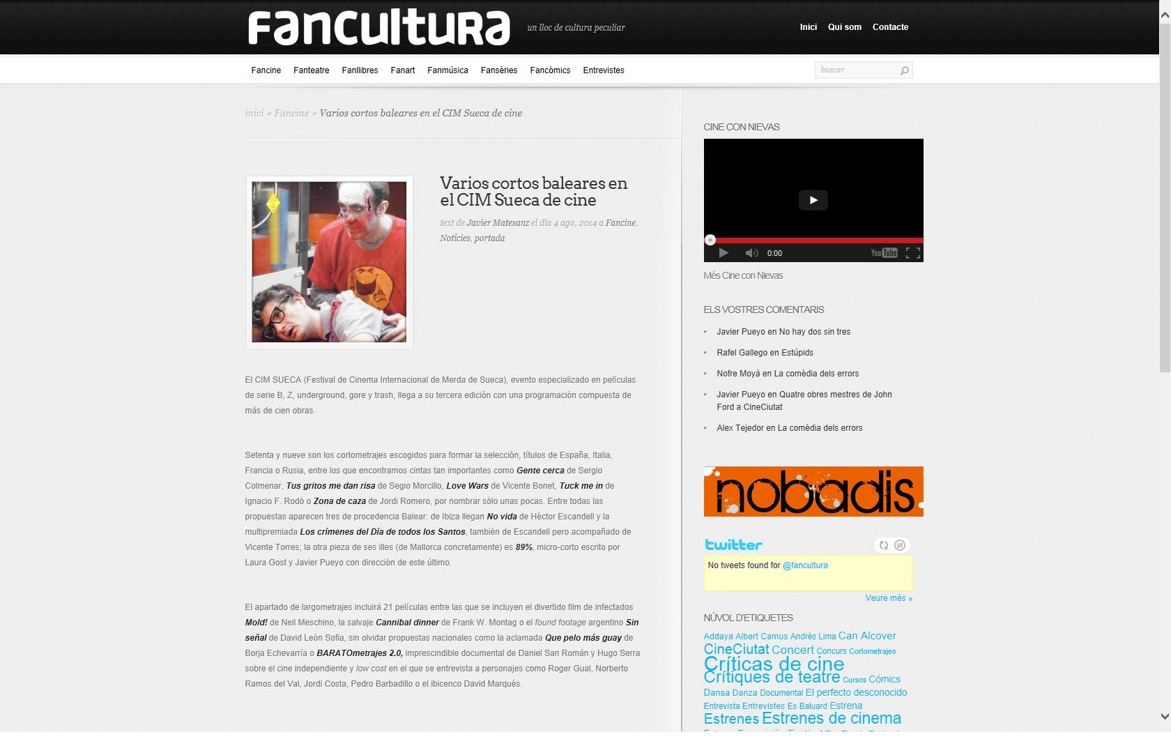 prensa2014-fancultura