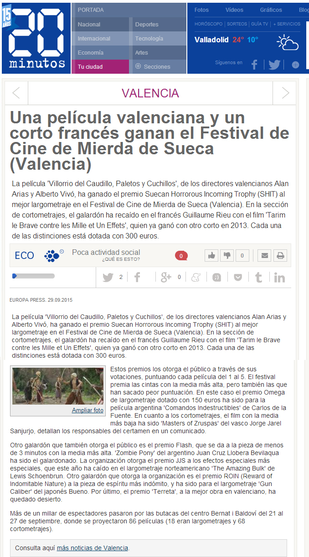prensa2015-20minutos