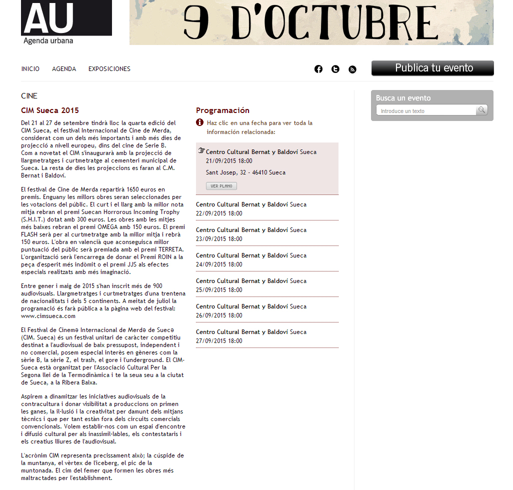 prensa2015-au