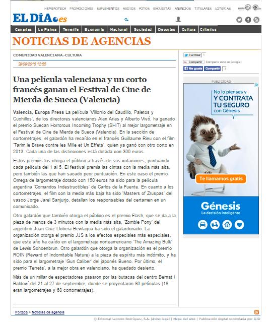 prensa2015-eldiaes