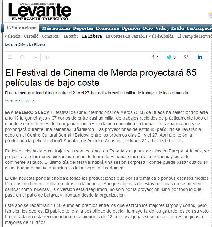 prensa2015-levante